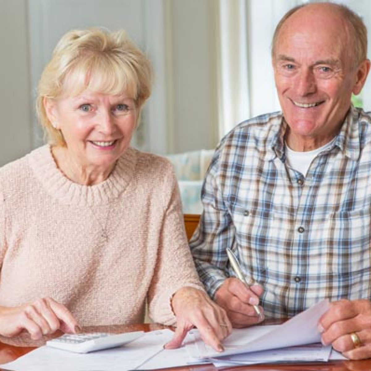Retirement planning – should you sell your house?