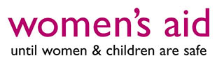 Women's Aid Logo