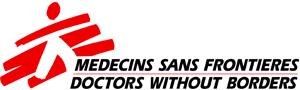 MSF UK (Medicins sans Frontiers)