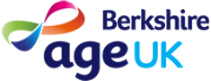 age uk Berkshire logo