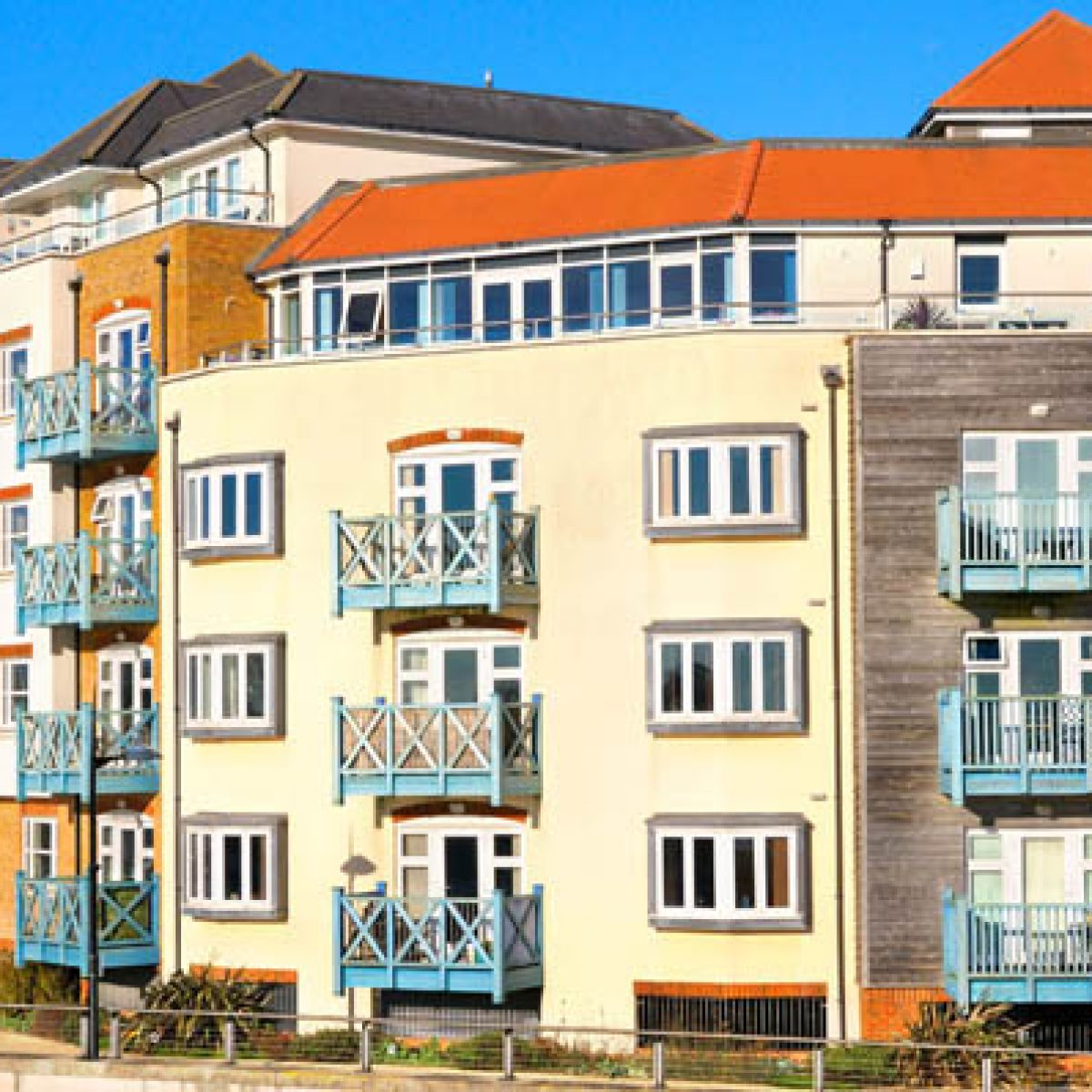 Freehold vs leasehold – what's the difference?