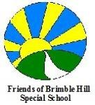 Friends of Brimble Hall Special School