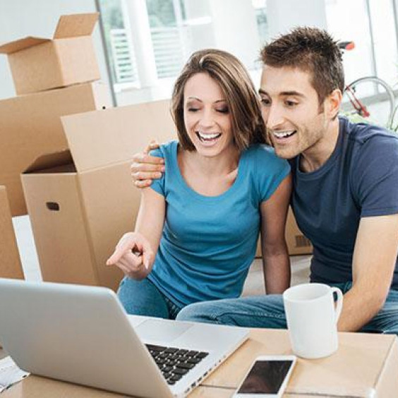 Step-by-step guide to selling your house
