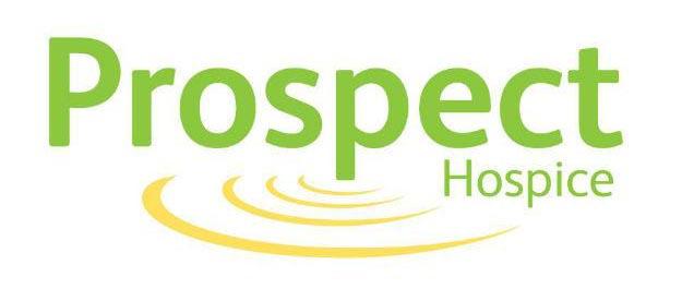 Prospect Hospice Logo