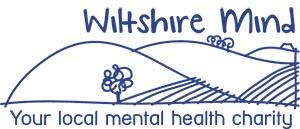 Wiltshire Mind Logo