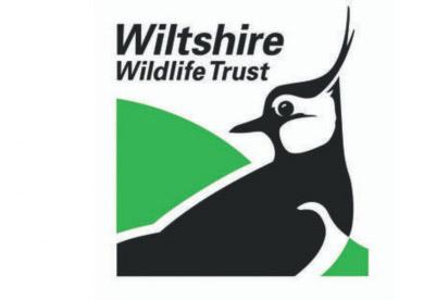 Wiltshire Wildlife Trust Logo